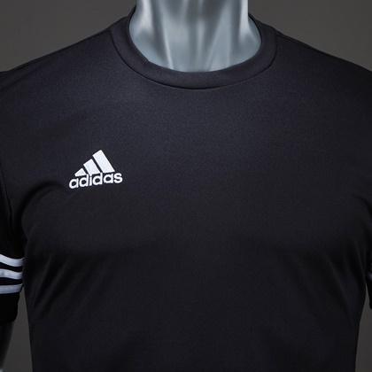 Adidas Entrada 14 mez, fekete fehér | Fürge Nyuszi Focivilág