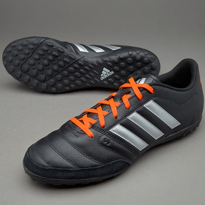 Adidas Gloro 16 2 Tf Műf 252 Ves Focicipő F 252 Rge Nyuszi