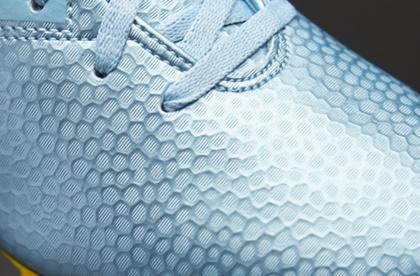 Adidas Messi 15.4 FxGFG stoplis focicipő | Fürge Nyuszi