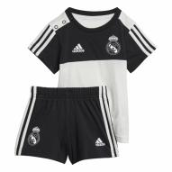 Real Madrid póló+nadrág 851e77315f